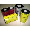 供应深圳条码打印机碳带