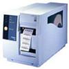 供应Intermec EasyCoder 3240高精密条码打印机