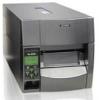 供应Citizen S703重工业级条码打印机(打印头超级耐用)