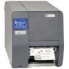 供应Datamax-ONeil P1115s高性能4英寸600dpi工业条码打印机,PCL语言,50种常驻标量字体