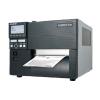 供应SATO GZ612e工业型宽幅(180mm)条码打印机,含简体中文GB18030字库,00dpi