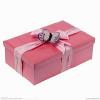 供应广州纸盒制作,包装纸盒订做,礼品纸盒设计