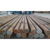 供应山东华民钢棒有限公司生产高质量耐磨钢棒