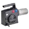 leister莱丹加热器、CH6060热风器、莱丹空气热风器
