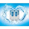 供应巴马矿泉水加盟选择巴马八珍,专业做水很多年