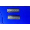 供应SL9004 12-80V高低亮度车灯IC方案
