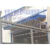 供应SA-DP100生产销售报警刀片刺绳/绝缘电线刺绳北京三安古德