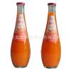 供应苹果醋饮料口味好 营养价值高 客户最爱华豫食品