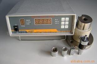 供应B系统数字扭力测试仪