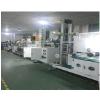 供应电镀设备制造厂 昆山电镀设备价格