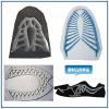 供应鞋垫高周波压纹机 鞋面高周波压纹机