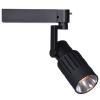 供应H713-CD02 7系COB单回路LED射灯