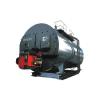 供应泰州2吨燃气洗浴锅炉价格