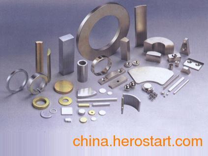 供应福建强力磁铁生产厂家,电子电器磁铁工厂,五金配件磁铁批发价格