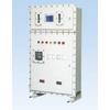 供应防爆变频调速箱(ⅡB)