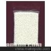 供应电镀金液吸金棉花,吸金网,吸金纸,吸金滤芯