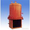 供应恒旺热能超导热管 保定市恒旺热能