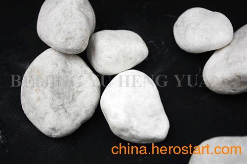 供应白山卵石|钰恒源卵石厂家|高级卵石装饰石材