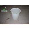 供应唐山食品发酵桶 唐山食品发酵桶厂家批发价格