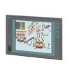 供应西门子面板式工控机IPC677   西门子一级代理