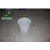 供应保定食品发酵桶 保定食品发酵桶厂家批发价格