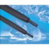 供应优质耐柴油弹性体热缩管,柴油系统热缩管