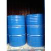 供应三乙醇胺油酸皂厂家环保线路板清洗剂