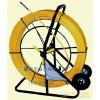 供应电缆穿管器(玻璃钢穿孔器.墙壁穿线器)盛华生产商