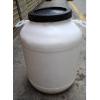供应APG-25无泡糖苷机械清洗剂原料配方