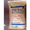 供应PA66 CM3004日本东丽阻燃级尼龙塑料