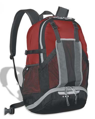 供应野餐包,运动包,登山包