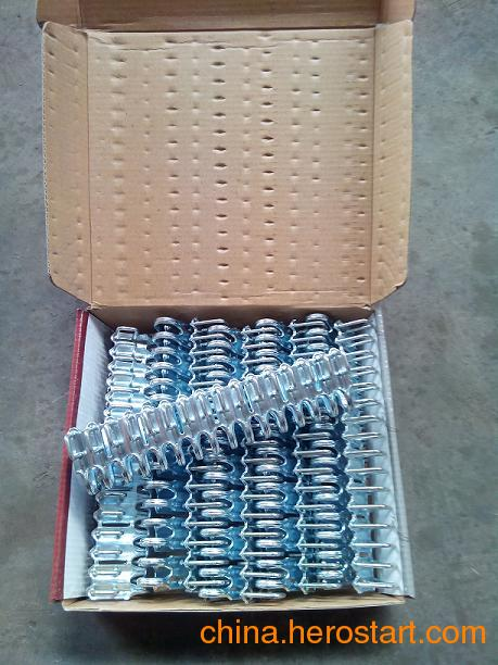 供应SU1000狮王皮带扣代理厂家