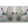 供应传感器实验磁场线圈,实验室磁场发生器