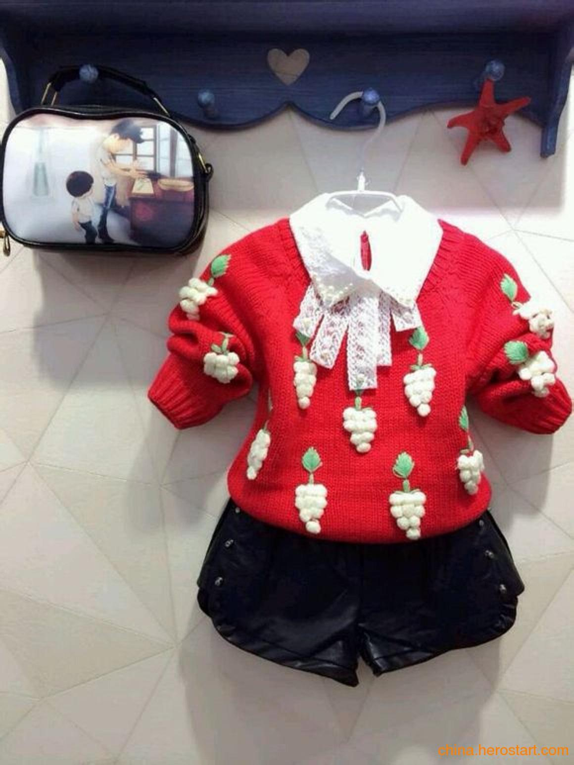 供应广州的纯童装大嘴猴、青蛙王子、巴拉巴拉品牌同舟共蝗尾货货源批发加盟