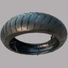 供应新未来厂家批发儿童车轮胎 儿童卡丁车轮胎 价格低
