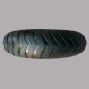 供应儿童玩具车轮子厂家 儿童遥控车轮胎 新未来批发价格出售