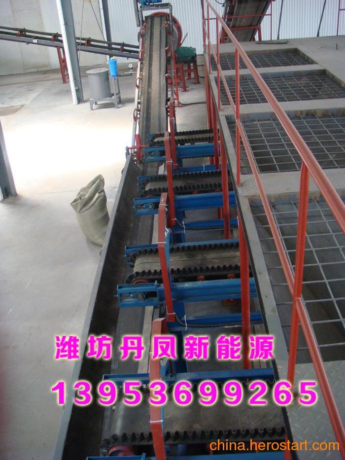供应BB肥(掺混肥)设备