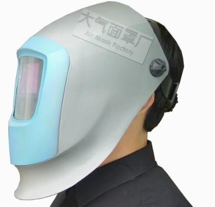 供应焊接防护面罩
