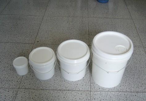 供应涂料桶