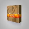 领先世界,品质一流【山东礼盒包装厂家】优质推荐济南佳悦包装