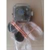 供应江森P233A-10差压控制器