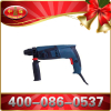 供应GBH2-18E电锤