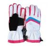 供应冬季保暖手套