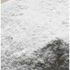 供应合肥石膏粉、芜湖石膏粉、马鞍山石膏粉