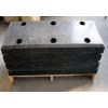 供应优质耐磨韧性性好超高分子量聚乙烯板