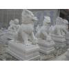 供应汉白玉石雕汉白玉栏杆栏板|汉白玉浮雕|汉白玉雕刻|汉白玉工艺品