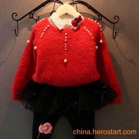 供应广州的纯童装巴拉巴拉、大嘴猴、海贝品牌童装尾货货源批发加盟