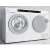 供应提供顺德洗衣机结构设计,顺德洗衣机外观设计