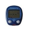 供应血糖仪高品质价格优,买血糖仪送血糖仪试纸