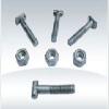 定制五金铁件加工——一流的五金铁件加工提供商